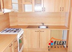 Prodej bytu 2+1, 43,48 m2, os. vl., ul. Novodvorská, Frýdek-Místek