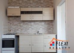 Prodej dr. bytu 2+1, ul. Novodvorská, 43,48 m2, možnost převodu do os.vl., Frýdek-Místek