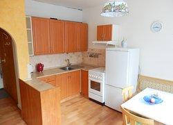 Pronájem bytu 1+1, 36,38 m2, balkón, ul. Beethovenova, Frýdek-Místek