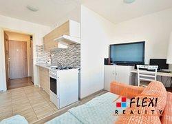 Prodej bytu v osobním vl. 1+1, 39m² ul. Čsl. Armády, Karviná - Hranice