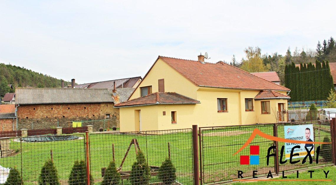 obec Přemyslovice, Prostějov