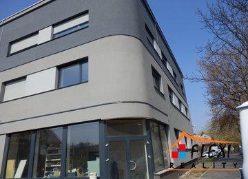 Pronájem komerčního prostoru, 70 m2, ul. J. Opletala, Frýdek-Místek