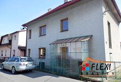 roman-mikita-flexireality-baska-prodej-rodinny-dum