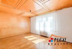 roman-mikita-realitni-makler-flexireality-dobra-prodej-rodinny-dum