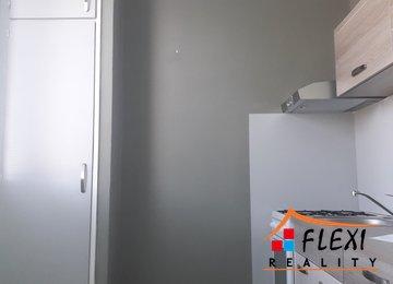 Prodej bytu 3+1/56m2 na ul. Holasova v Ostravě-Hrabůvce