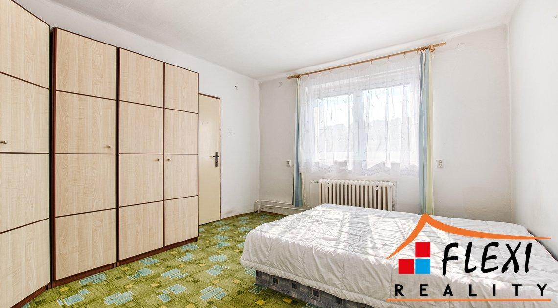 roman-mikita-realitni-makler-flexireality-palkovice-prodej-rodinny-dum