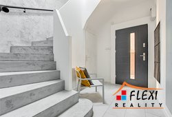 roman-mikita-realitni-makler-flexireality-ostrava-prodej-rodinny-dum