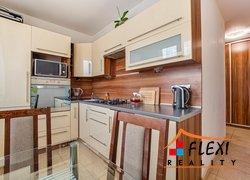Prodej bytu v osob. vl. 2+1 s balkonem/ 55m², ul. Víta Nejedlého, Karviná - Ráj