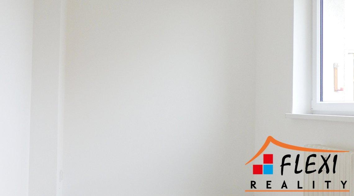 roman-mikita-realitni-makler-flexireality-novy-jicin-pronajem-byt-2+kk