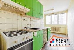roman-mikita-realitni-makler-flexireality-frydek-mistek-prodej-byt-2+1