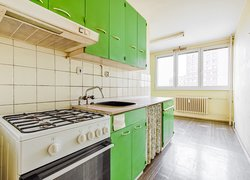 Prodej bytu 2+1, 58,52 m2, os. vl., ul. Anenská, Frýdek-Místek