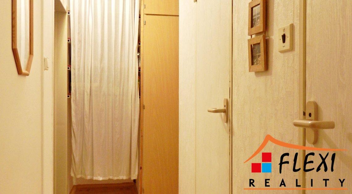 roman-mikita-realitni-makler-flexireality-koprivnice-pronajem-byt-3+1