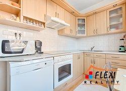 Prodej družs. bytu 3+1+fr.okno/54m² - Karviná - Mizerov, ul. Borovského