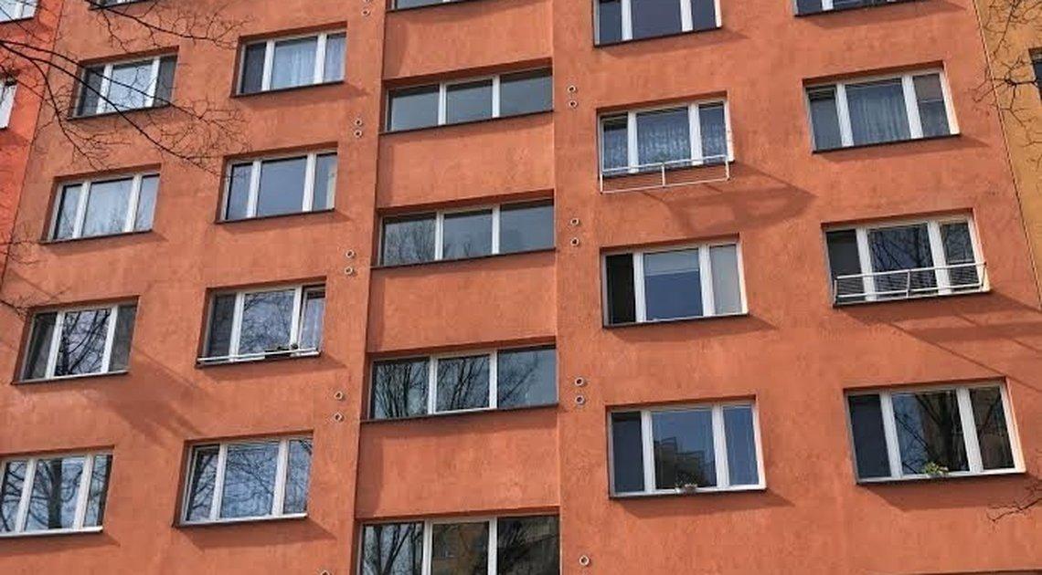 prodej-byty-1-1-37m2-karvina-hranice-ul-slovenska-foto-dum-8ab147