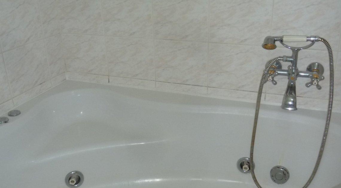 P1150858