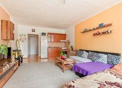 Prodej bytu 1+kk, 32,37 m2, ul. Novodvorská, Frýdek-Místek