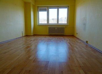 Nabízíme prodej  bytu 2+1, 52 m² na ul. Bohumínská, Ostrava - Slezská Ostrava
