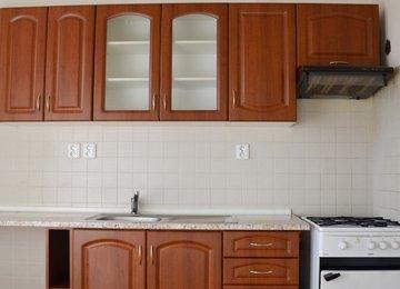 Prodej družstevního bytu 2+1, 45m², na ul. A. Gavlase v Ostravě-Dubině