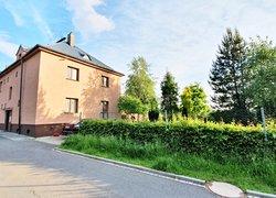 Prodej bytu 2+1 se zahradou, ul. Jiřího Hakena, Frýdek-Místek - právní servis
