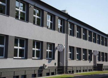Pronájem kancelářských prostor 29 m², na ulici Teslova v Ostravě - Přívoze