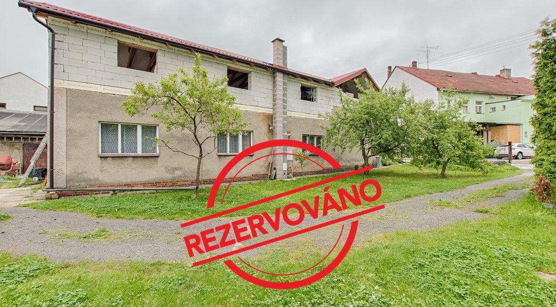 Michal Lesnak Flexi reality Ostrava Frydek Mistek Karvina Havirov Opava