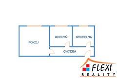 roman-mikita-realitni-makler-flexireality-frydek-mistek-prodej-byt-1+1