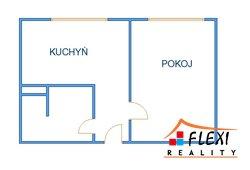 roman-mikita-realitni-makler-flexireality-frydek-mistek-pronajem-byt-1+1