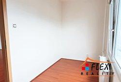 roman-mikita-realitni-makler-flexireality-frydek-mistek-pronajem-byt-3+kk