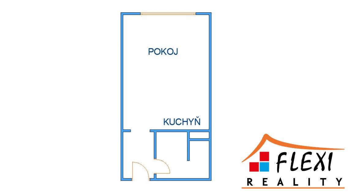 roman-mikita-realitni-makler-flexireality-frydek-mistek-prodej-byt-1+kk