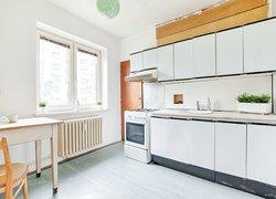 Prodej bytu 1+1, os. vl., 34,25 m2, ul. Střelniční, Frýdek-Místek