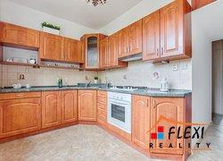 Prodej bytu 2+1, os. vl., 55,68 m2, ul. Mozartova, Frýdek-Místek