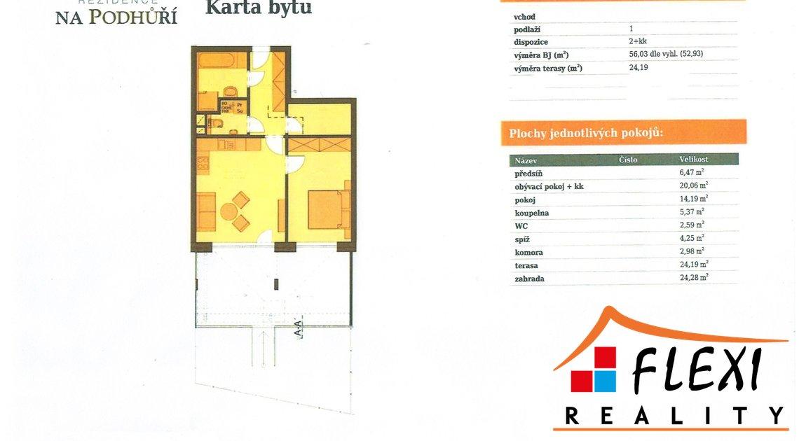 roman-mikita-realitni-makler-flexireality-frydek-mistek-novostavba-pronajem-byt-2+kk-terasa-garaz