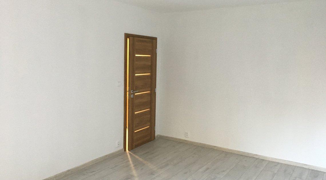 pokoj2