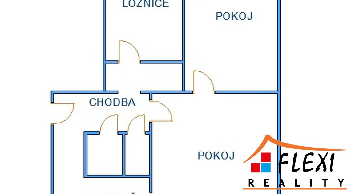 roman-mikita-realitni-makler-flexireality-frydek-mistek-podnajem-byt-3+1
