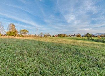 Prodej pozemku pro bydlení, 3078m² - Vělopolí