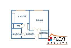 roman-mikita-realitni-makler-flexireality-koprivnice-podnajem-byt-1+1