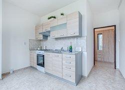 Pronájem bytu 2+1, 55 m2, ul. 1. máje, Frýdek-Místek