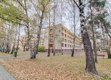 Prodej bytu 3+1 v os.vl., 57.3 m², ul. Pionýrů, Frýdek-Místek