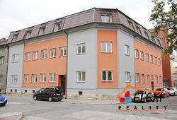 pronajem-noveho-bytu-2-1-61-m2-ulice-rohacova-ostrava-elne1-6693c1