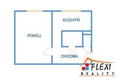 roman-mikita-realitni-makler-flexireality-trinec-podnajem-byt-1+1