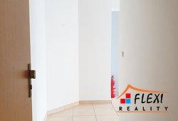 roman-mikita-flexireality-realitni-makler-frydek-mistek-podnajem-byt-2+kk