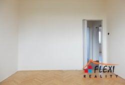 roman-mikita-realitni-makler-flexireality-ostrava-podnajem-byt-3+1