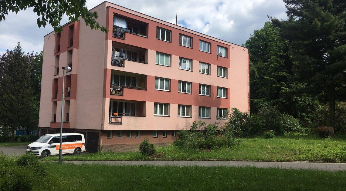dům 6