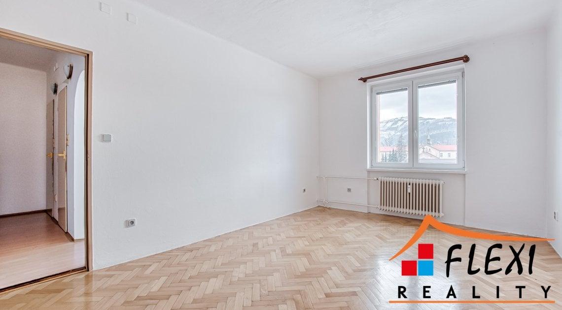 roman-mikita-realitni-makler-flexireality-frydlant-nad-ostravici-prodej-byt-1+1