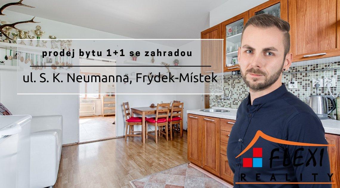 roman-mikita-realitni-makler-flexireality-frydek-mistek-prodej-byt-1+1, zahrada