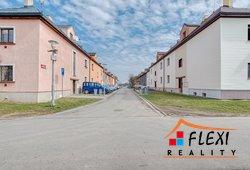 roman-mikita-realitni-makler-flexireality-frydek-mistek-prodej-byt-mezonet-3+kk
