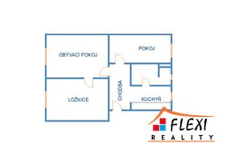 roman-mikita-realitni-makler-flexireality-vratimov-pronajem-byt-3+0