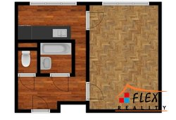 100461285_project_first_floor_first_design_20210424153614