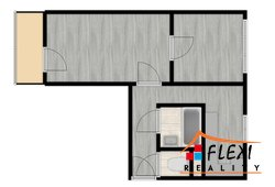 100462488_project_first_floor_first_design_20210424160151