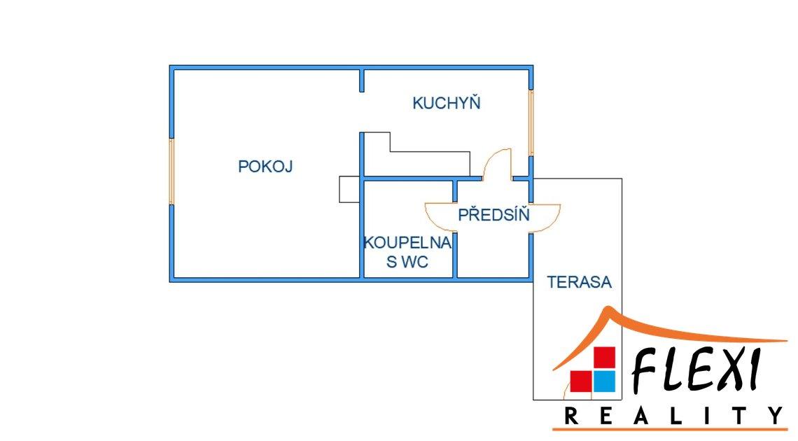 roman-mikita-realitni-makler-flexireality-liskovec-pronajem-byt-1+1